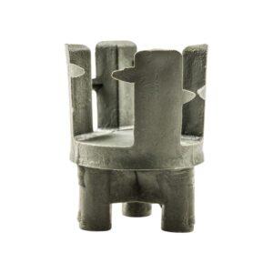 dystans stropowy (krzeselko) 20mm (500 szt.)