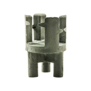 dystans stropowy (krzeselko) 30mm - 500 szt.