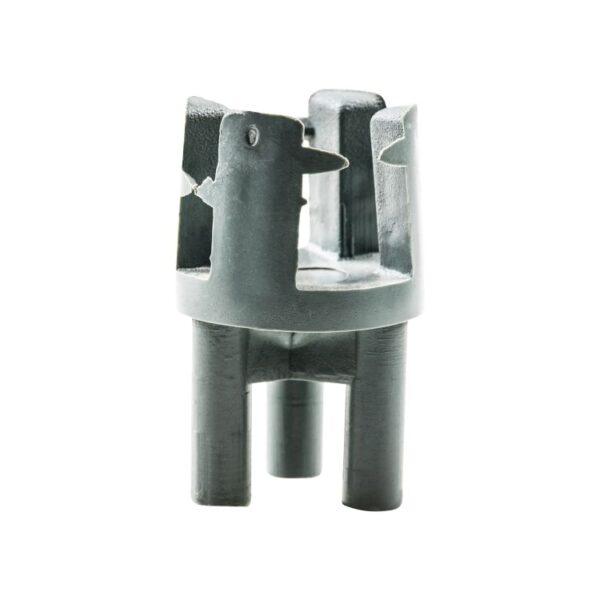 dystans stropowy (krzeselko) 30mm (500 szt.)