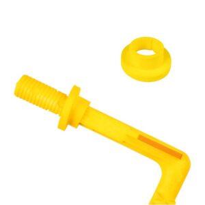 oslonka maskujaca do stopni zlazowych pojedynczych u156 protection kpl